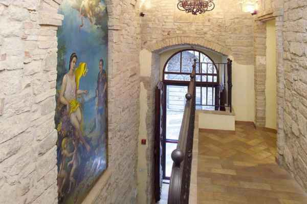 hall-hotel-fortuna-perugia