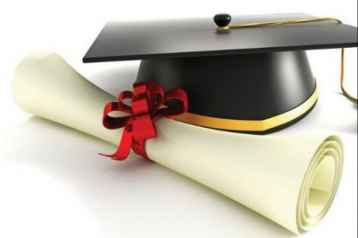 celebrate your graduation in perugia