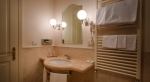 | Double Room Executive